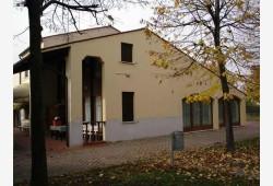 Centro Diurno Anziani