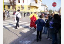 Carnevale 2012 by Paolo&N