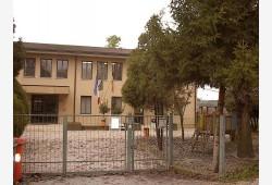 Scuola materna Statale di Roncajette