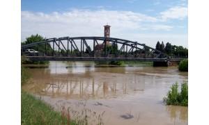 29 aprile 2009 - 5